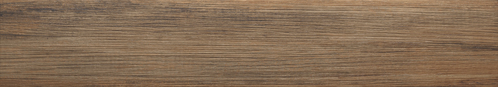 Hardwood Brown 20x114 1,14m²/Karton