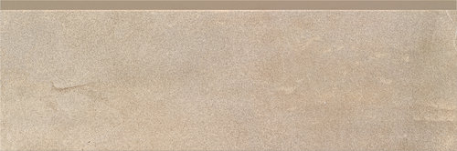 Quarzite Natural 40x120 1,44m²/Karton