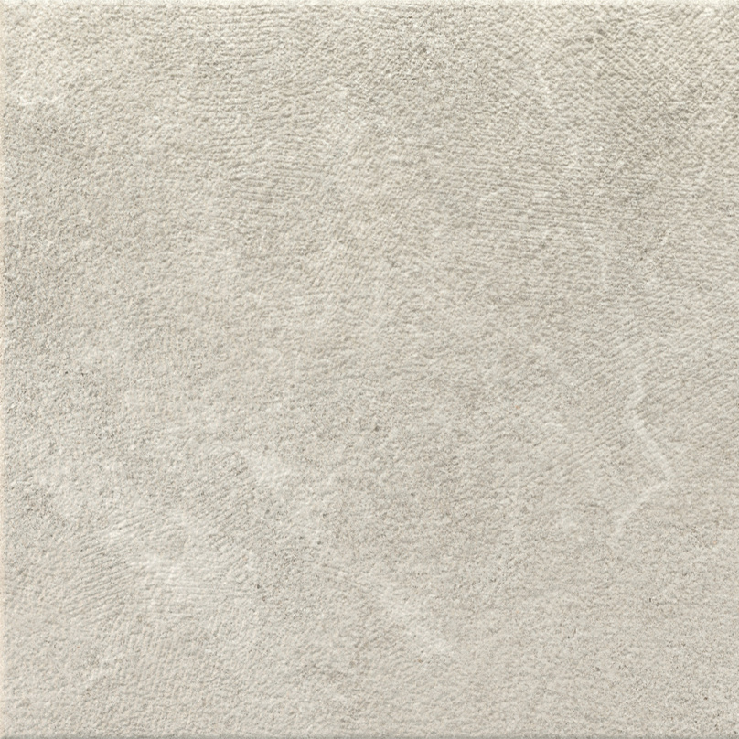 Tovn  Grey 6060TO 60x60cm 1,08m²/Karton