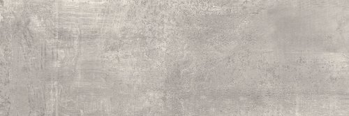 Urban Grey 40x120 1,44m²/Karton